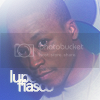 Lupe Fiasco Pictures, Images and Photos