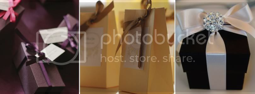 photo Packaging3.jpg
